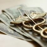 Medical Expenses in St Petersburg Florida