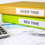 Overtime Pay in St Petersburg Florida