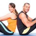 Wellness Programs in St Petersburg Florida