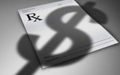 Financial Wellness in St Petersburg Florida