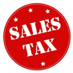 Sales Taxes in St Petersburg Florida
