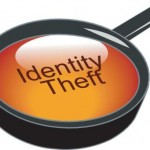 Identity Theft in St Petersburg Florida
