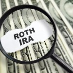 Roth IRA in St Petersburg Florida