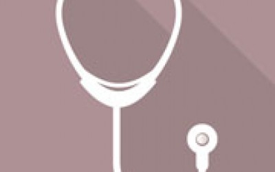Health Screenings in St Petersburg Florida