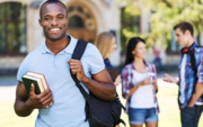 Higher Education in St Petersburg Florida