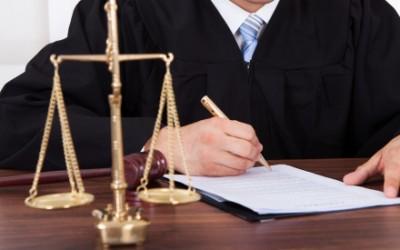 Marital Dissolution in St Petersburg Florida