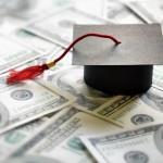 Education Planning in St Petersburg Florida