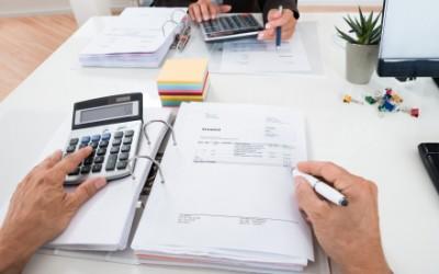 Financial Statement Fraud in St Petersburg Florida