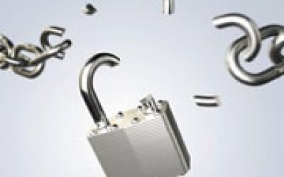 Cybersecurity in St Petersburg Florida