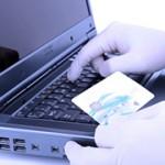 Identity Theft in St Petersburg Florida