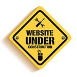 Website in St Petersburg Florida
