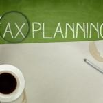 Planning in St Petersburg Florida
