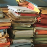 Tax Records in St Petersburg Florida