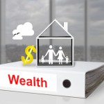 Family Wealth in St Petersburg Florida