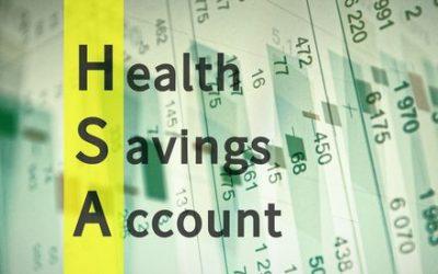 Health Care in St Petersburg Florida