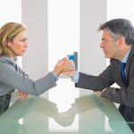Non-Compete Agreements in St Petersburg Florida