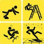 Work-Related Injuries in St Petersburg Florida