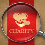 Charity in St Petersburg Florida