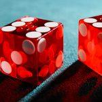 Gambling in St Petersburg Florida