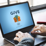 Tax-Smart Giving in St Petersburg Florida