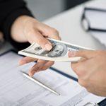 Loan Application in St Petersburg Florida
