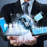 Digital Disruption in St Petersburg Florida