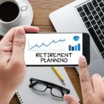 Retirement Plan in St Petersburg Florida