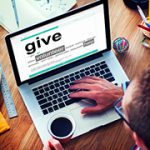 Giving Tuesday in St Petersburg Florida