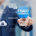 Tax Fraud in St Petersburg Florida