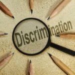 National Origin Discrimination in St Petersburg Florida