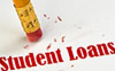 Student Loan in St Petersburg Florida
