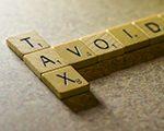 Tax-Free in St Petersburg Florida