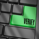 E-Verify in St Petersburg Florida