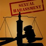 Sexual Harassment in St Petersburg Florida