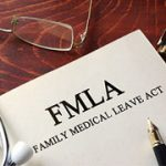 FMLA in St Petersburg Florida