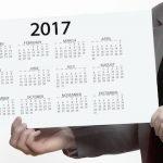 Tax Calendar in St Petersburg Florida