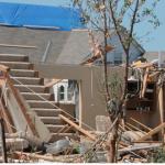 Disaster Planning in St Petersburg Florida