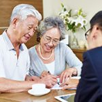 Reverse Mortgages in St Petersburg Florida