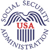 Social Security in St Petersburg Florida