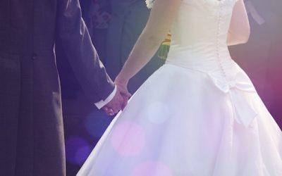 Marriages in St Petersburg Florida